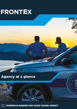 Agency at a Glance