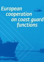 European cooperation on coast guard functions