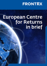 European Centre for Returns in brief