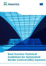 Best Practice Technical Guidelines for Automated Border Control (ABC) Systems