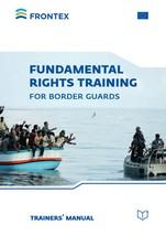 Fundamental Rights Training for Border Guards