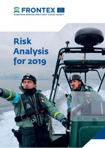 Risk Analysis for 2019